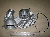 Помпа воды BMW 7-СЕРИЯ E65 (2001>) (Пр-во Metelli), (арт. 24-1129), AGHZX