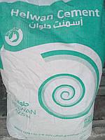 """Цемент белый Helwan от """"Хайделберг"""", 25 кг"""