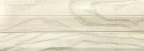 """Плинтус с мягким краем Comfort 54мм """"Дуб мокко"""""""
