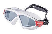Очки для Плавания Speedo Rift Pro (06941-3557)