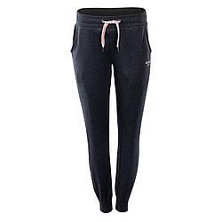 Спортивные брюки Hi-Tec Lady Melian L Серый HTLMLNDKGR, КОД: 276029
