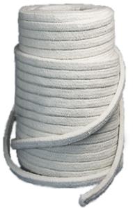 Стекловолоконный шнур Europolit ESS квадратный 15х15мм