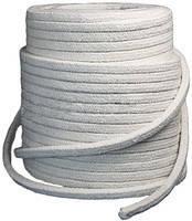 Керамический шнур Europolit ECZ квадратный 20х20мм
