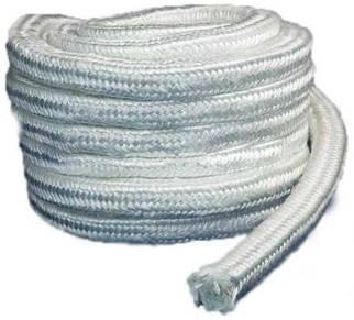 Керамический шнур Europolit ECZ круглый 15мм