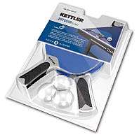 Набор для настольного Тенниса С Мячом Kettler Play (7091-100)