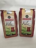 """Чай черный мелко-листовой KARADEM """"FILIZ ÇAY"""", Турция,500 Г, фото 2"""