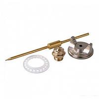 Ремкомплект для пневмопистолета 1.2 мм Miol  80-960