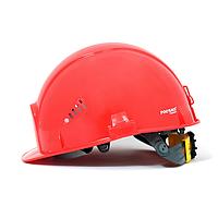Каска СОМЗ-55 ВІЗІОН® STANDART (помаранчева,червона,біла)