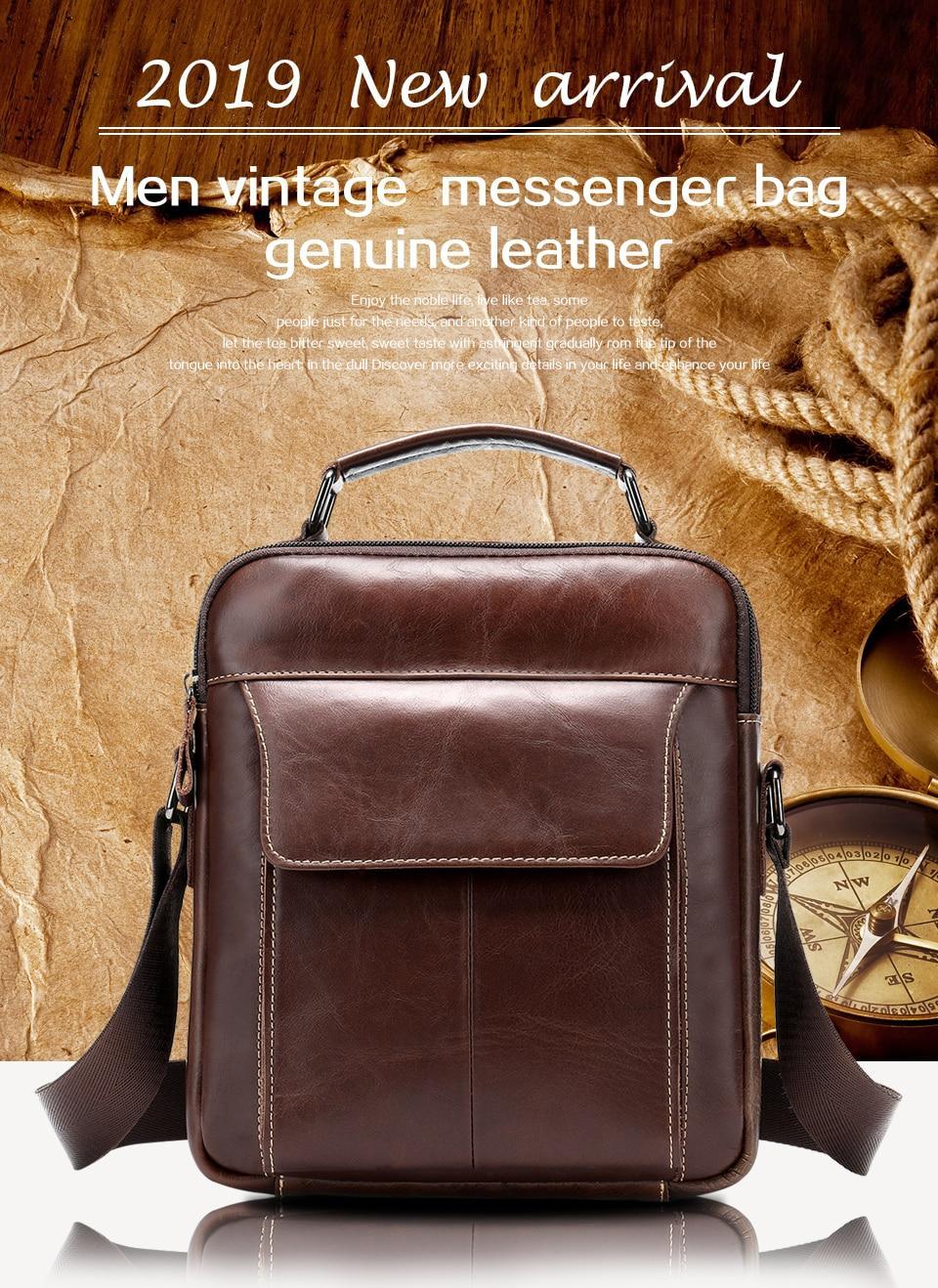 d18c3b8309ac picture 1; picture 2. 1; 2. Товары и услуги · Кожаные мужские сумки; Мужская  сумка из натуральной кожи mva