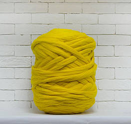 цены на 25 29 мкрн от 1 кг толстая пряжа 100 шерсть для вязания