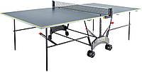 Теннисный Стол Kettler Axos Indoor 1 (7046-900)