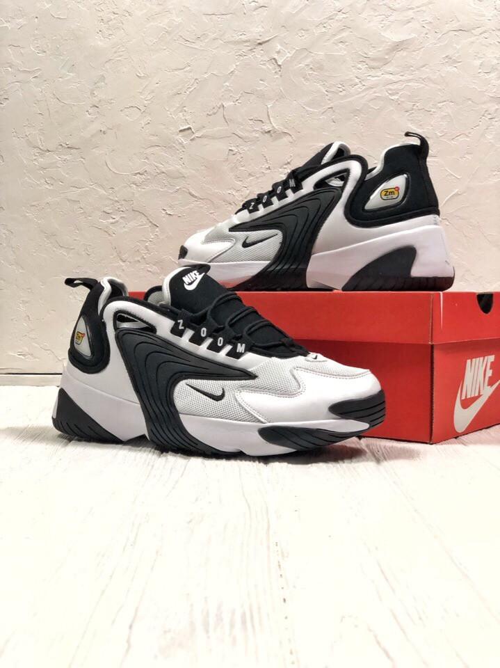 d8b8bb77 Кроссовки Nike Zoom 2K, цена 1 530 грн., купить в Харькове — Prom.ua ...