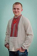 Купить вышиванку в Киеве | Купити вишиванку у Києві, фото 1