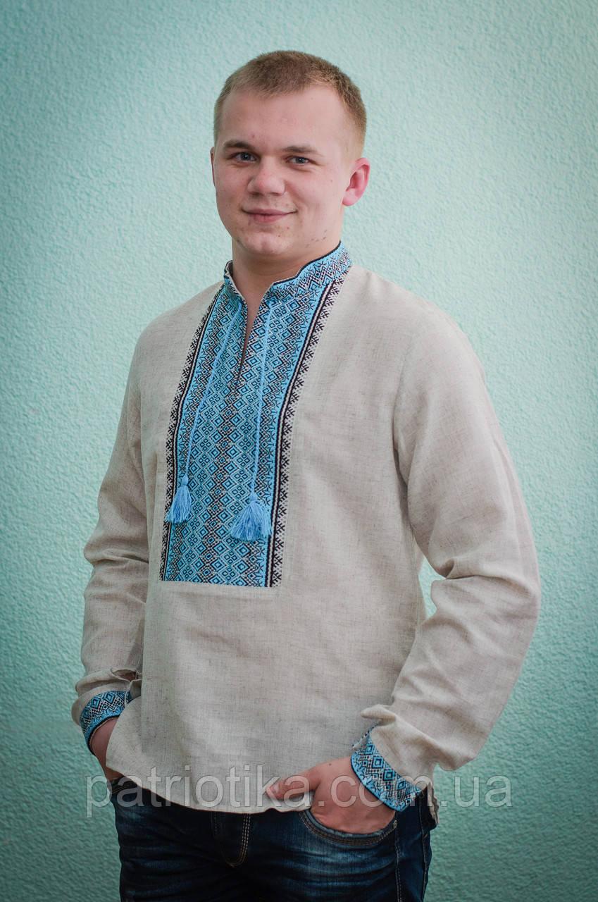 Вышиванка Киев купить  e568f6c05ec77
