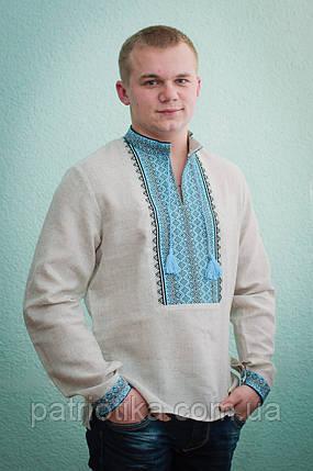 Вышиванка Киев купить | Вишиванка Київ купити, фото 2