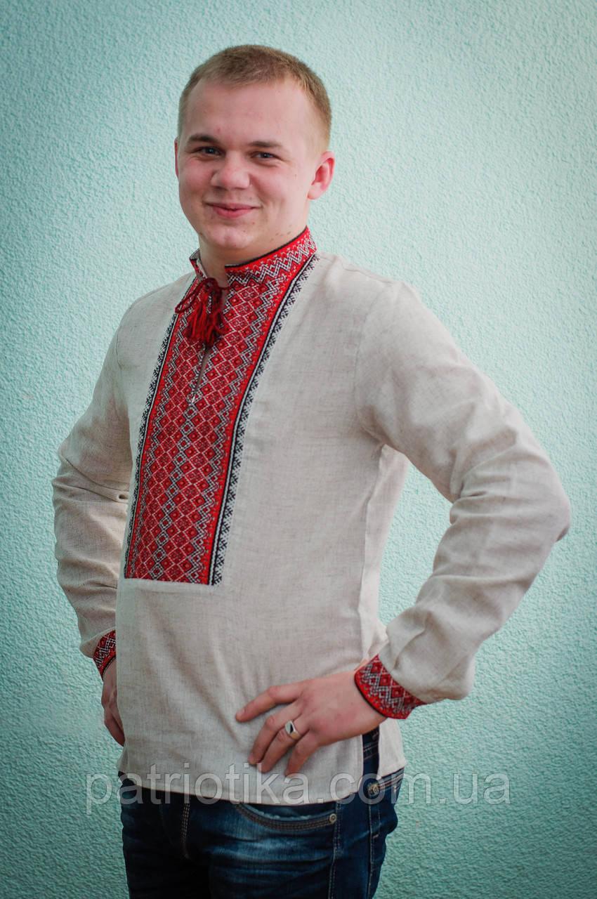 Купить вышиванку Киев недорого | Купити вишиванку Київ недорого