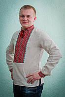 Купить вышиванку Киев недорого | Купити вишиванку Київ недорого, фото 1