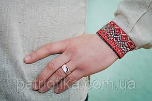 Купить вышиванку Киев недорого | Купити вишиванку Київ недорого, фото 3