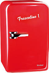 Холодильник Trisa Frescolino1 7708.0210 3638, КОД: 104493
