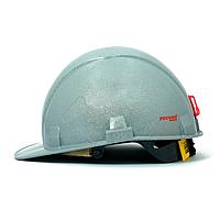 Каска термостійка СОМЗ-55 Favori®T Termo (срібляста,золотиста) STANDART