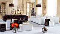 Все, что нужно знать о мягко мебели