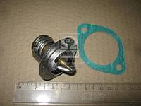 Термоастат MITSUBISHI L200 / L400 2.5TD(пр-во Wahler), (арт. 4638.82D), ADHZX