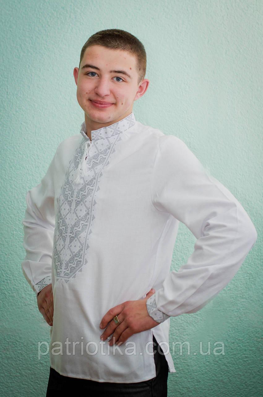 Сорочки мужские купить | Сорочки чоловічі купити