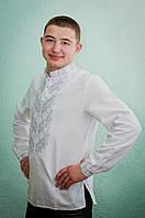 Сорочки мужские купить | Сорочки чоловічі купити, фото 1