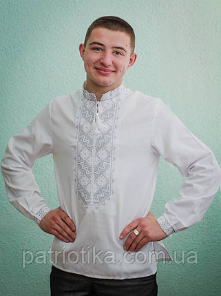Сорочки мужские купить | Сорочки чоловічі купити, фото 2