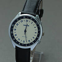 Raketa Ракета 24 часа наручные часы СССР , фото 1