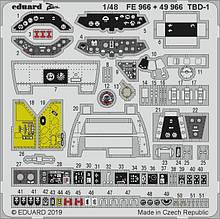 Фототравление и маски для сборных моделей вертолетов в масштабе 1/72