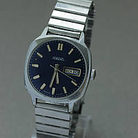 Ракета мужские часы с автоподзаводом СССР , фото 1