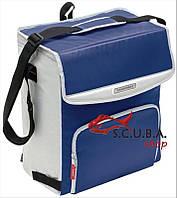Изотермическая сумка Campingaz FoldnCool classic 20L Dark blue