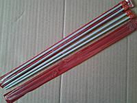 Спица прямая вязальная тефлоновая 5мм, фото 1