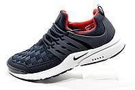 Беговые кроссовки в стиле Nike Air Presto Woven