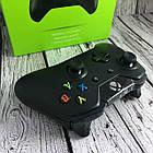 Джойстик геймпад беспроводной для Xbox One, фото 3
