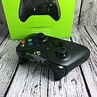 Джойстик геймпад беспроводной для Xbox One, фото 4