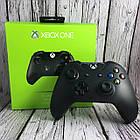Джойстик геймпад беспроводной для Xbox One, фото 5
