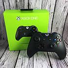 Джойстик геймпад беспроводной для Xbox One, фото 6