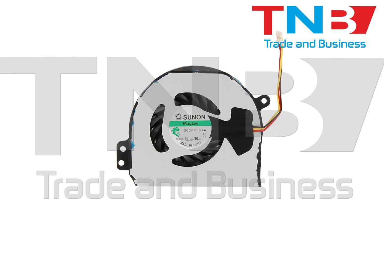Вентилятор DELL XS10N05YF05V-BJ002