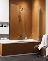 Шторка на ванну RADAWAY Carena PNJ/L 700*1500