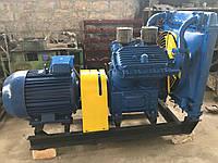 Изготовлен и отгружён компрессор 4Ву1-5/9М2