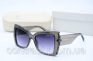 Солнцезащитные очки Swarovski 503 сер