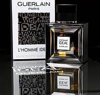 Мужская туалетная вода Guerlain L'Homme Ideal (герлен хом идеал)