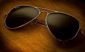 Замена линз в солнцезащитных очках, линзы для солнцезащитных очков