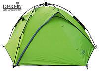 Палатка 3-х местная Norfin TENCH 3, фото 1