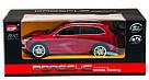 Машинка р/у 1:14 Meizhi лиценз. Porsche Cayenne (красный), фото 9