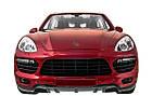 Машинка р/у 1:14 Meizhi лиценз. Porsche Cayenne (красный), фото 3