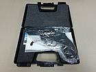 "Револьвер Ekol Viper 3"" (Black), фото 4"