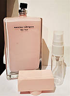 15 мл Narciso Rodriguez For Her Pink EDP (распив)